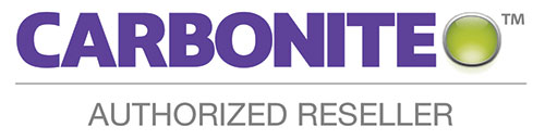 Carbonite Authorized Reseller
