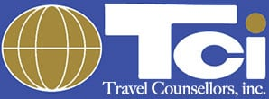 Travel Counsellors, Inc.